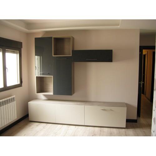 mueble sal n forlady hogar re9 renueve