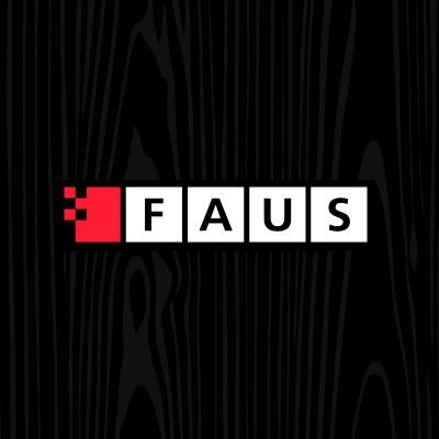 www.faus.es