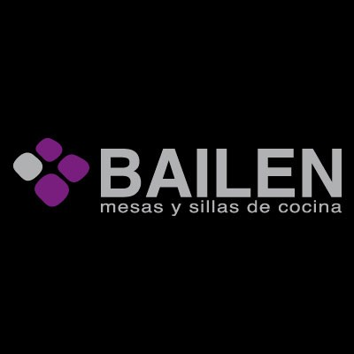 www.bailenmesasysillas.com