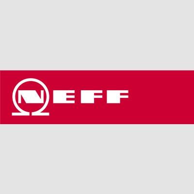 www.neff.es
