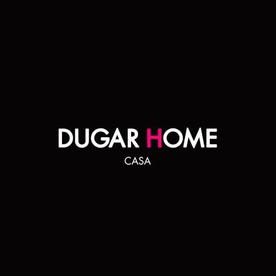 www.dugarhome.com