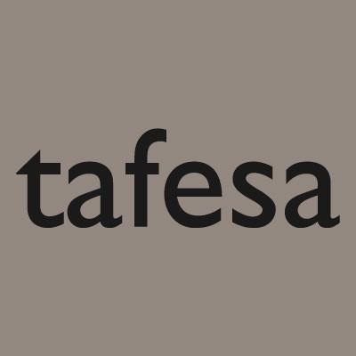 www.tafesa.es